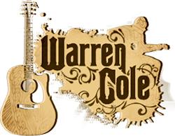 Warren Cole