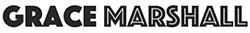 Grace Marshall Logo
