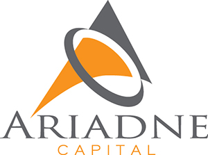 Ariadne Capital