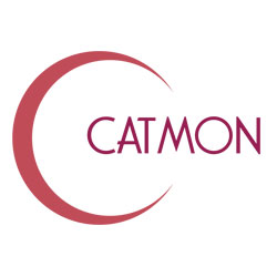 Catmon Photography