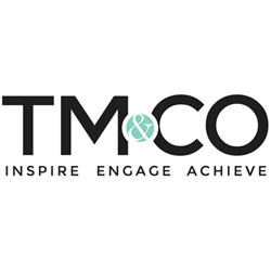 TM & Co